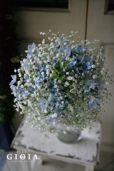 お花見びより🙆